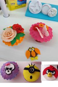 CupcakesCel