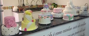 Cake2p