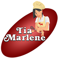 Centro Culinário Tia Marlene